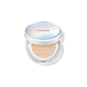 LANEIGE BB Cushion(Pore Control) SPF50+ PA+++ No13 Ivory 15g+ Refill 15g