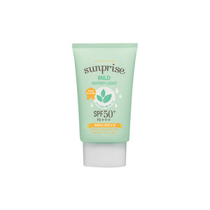 Etude House Sunprise Mild Watery Light 90g