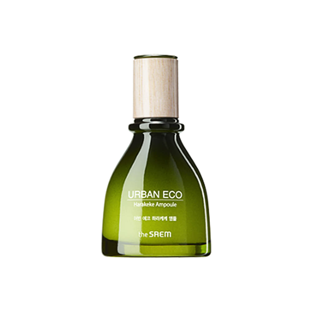 THESAEM-The Saem Urban Eco Harakeke Ampoule 45ml