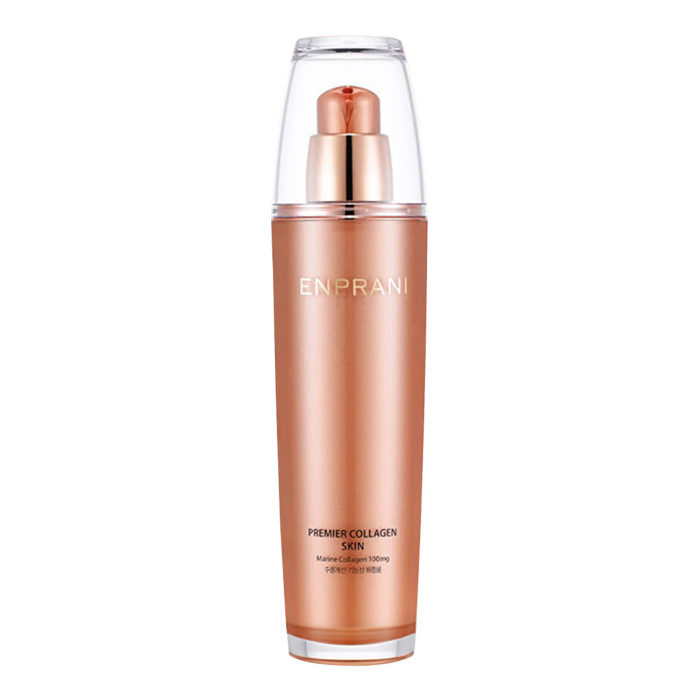 ENPRANI PREMIER COLLAGEN SKIN 125ml