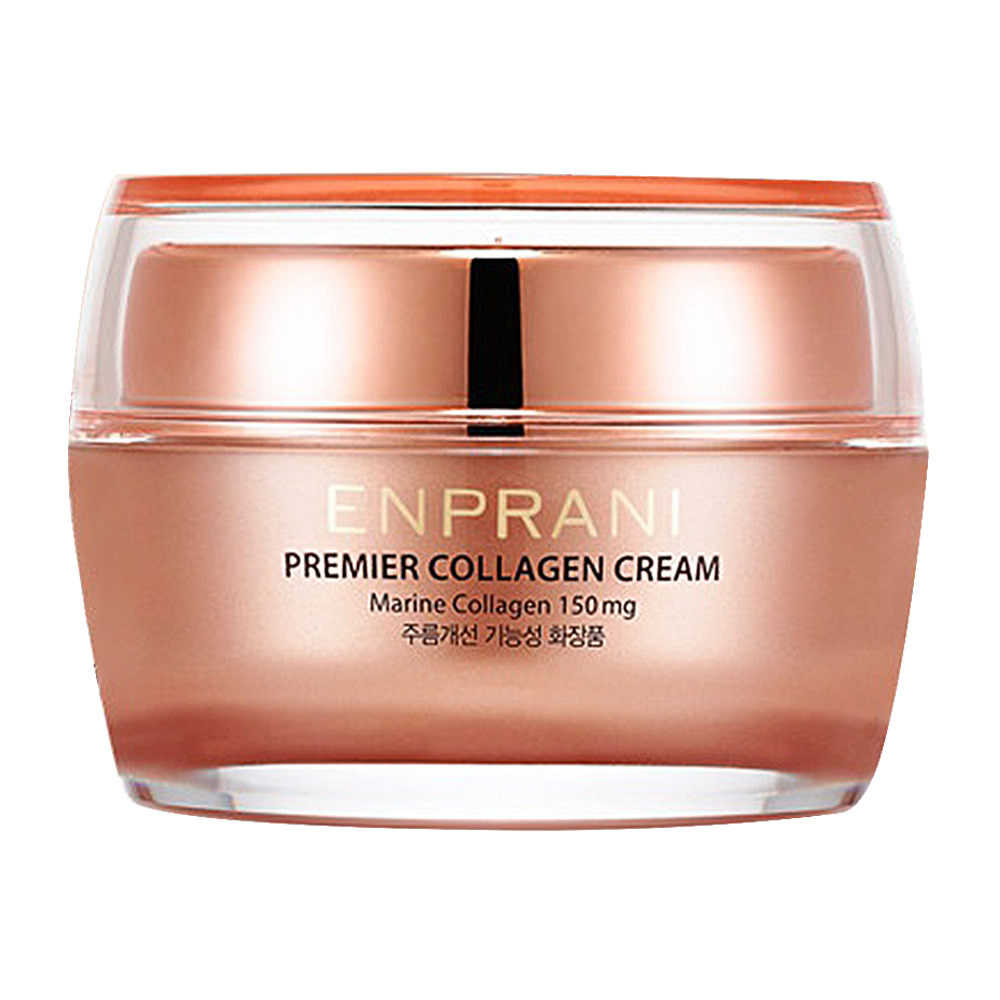 ENPRANI PREMIER COLLAGEN CREAM 50ml
