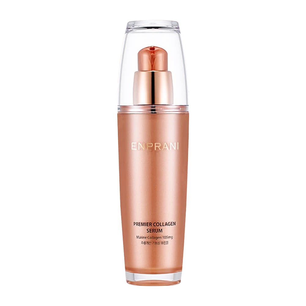 ENPRANI PREMIER COLLAGEN SERUM 40ml
