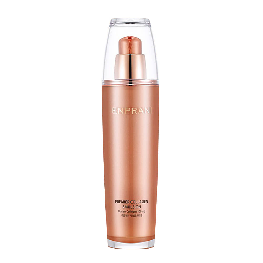 ENPRANI PREMIER COLLAGEN EMULSION 125ml