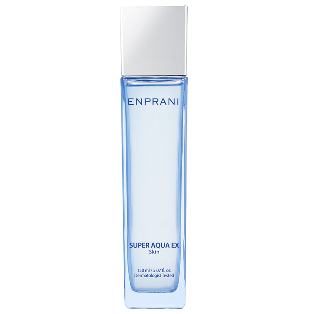 ENPRANI Super Aqua EX Skin 150ml