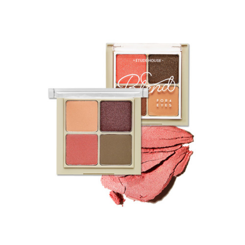 Etude House Blend For Eyes 8g