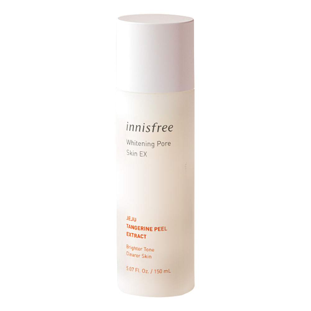 Innisfree Whitening Pore Skin 150ml