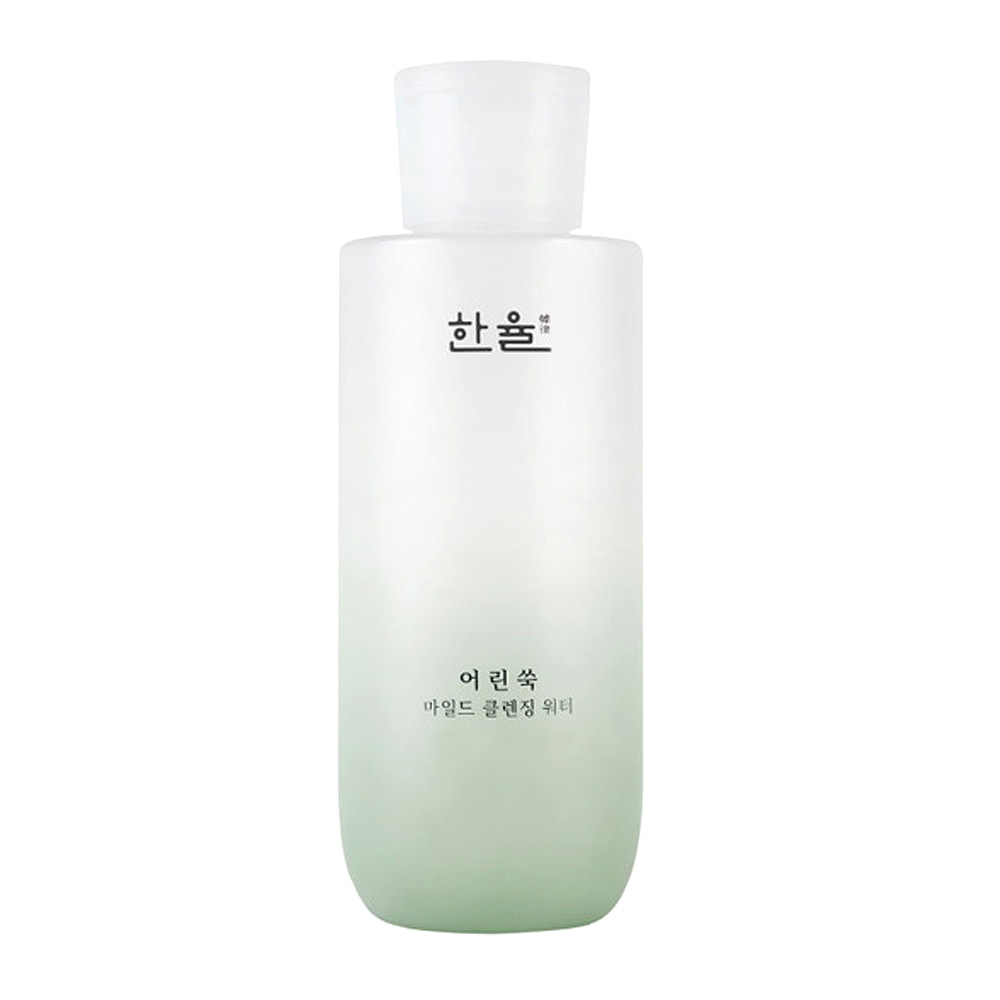 Hanyul Pure Artemisia Mild Cleansing Water 300ml