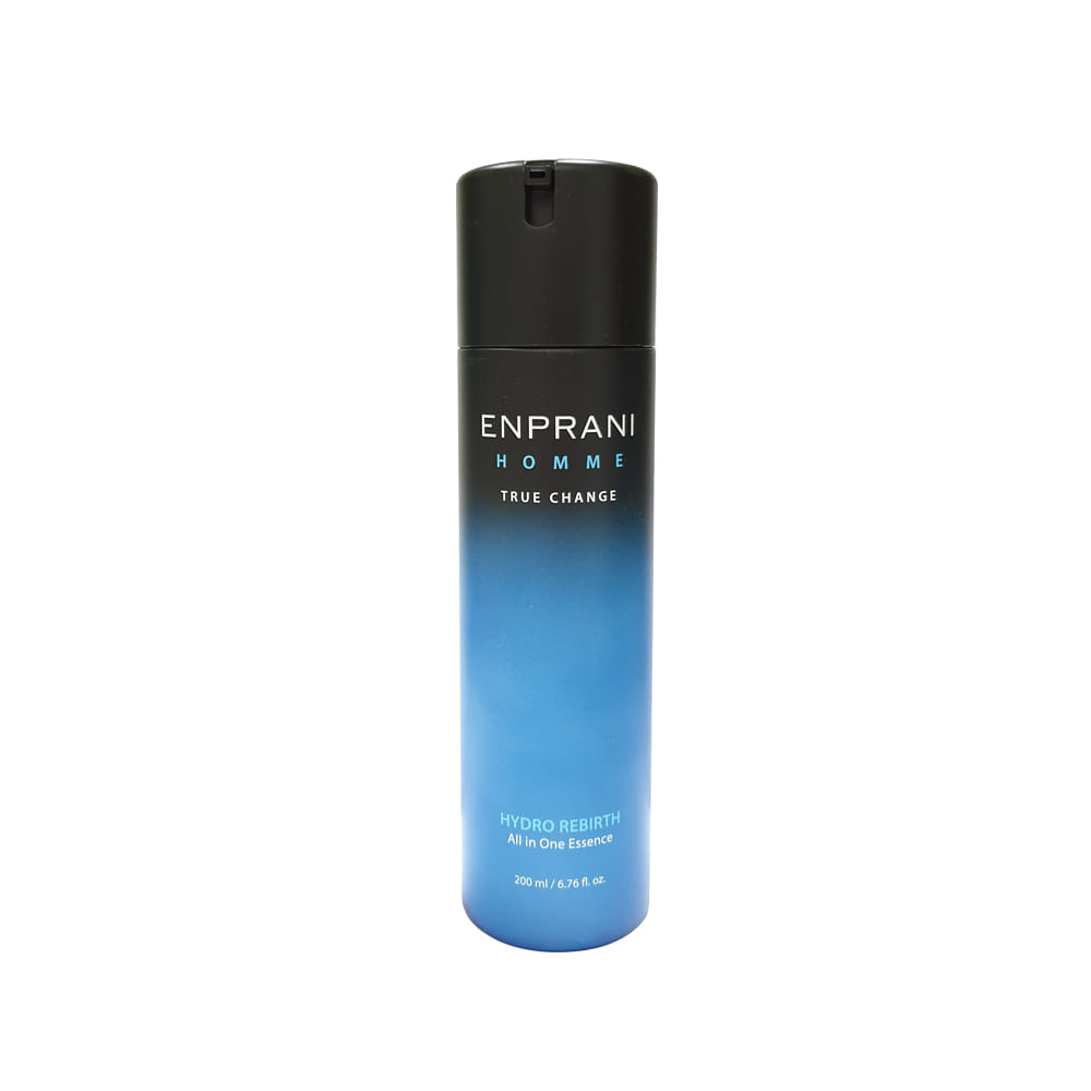 ENPRANI HOMME Hydro Rebirth All in One Essence 200ml