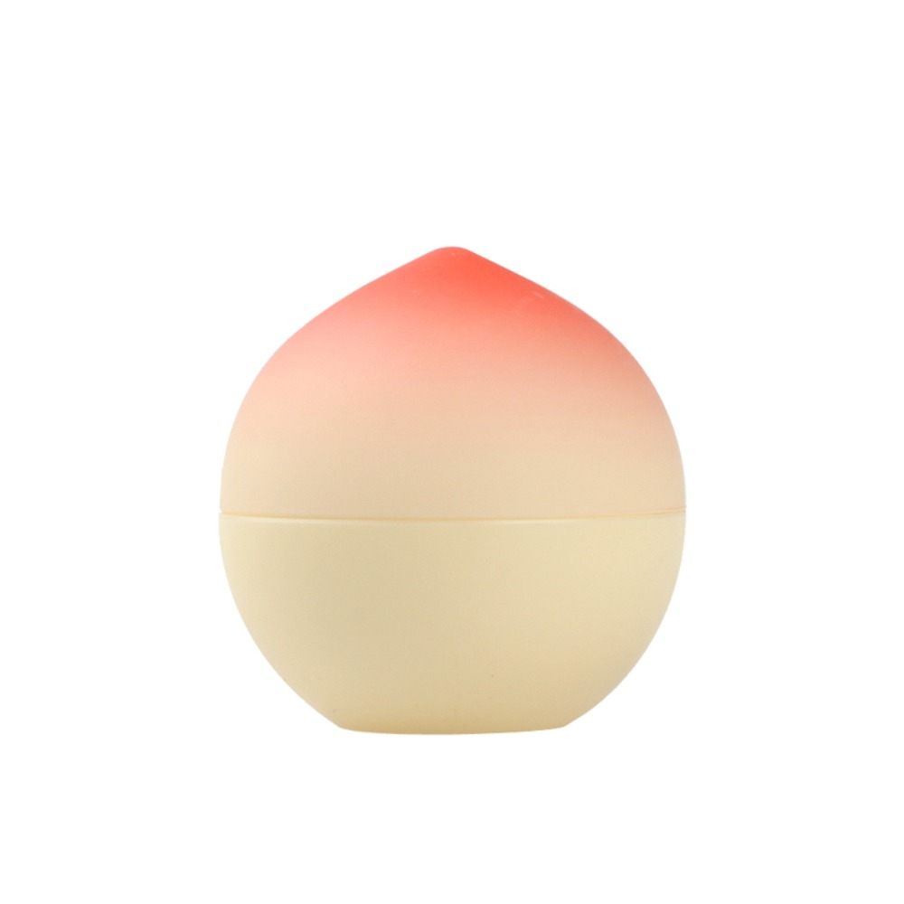 TONYMOLY Mini Peach Lip Balm 7g