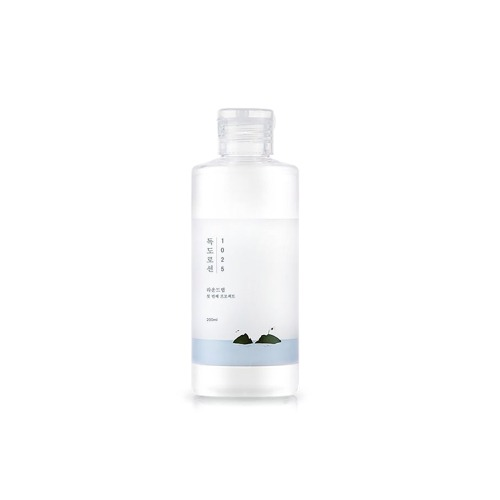 ROUNDLAB Dokdo Lotion 200ml