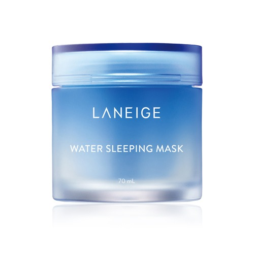 LANEIGE Water Sleeping Mask 70ml Renewal