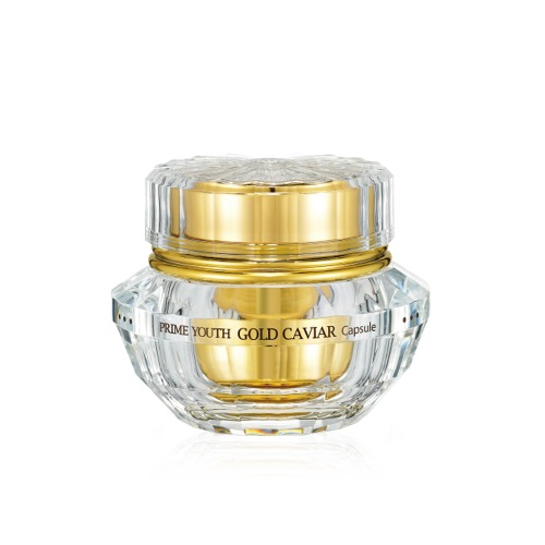Holika Holika Prime Youth Gold Caviar Capsule 50g