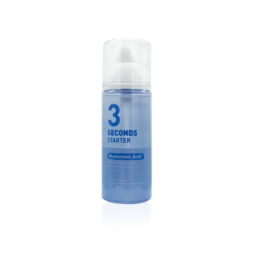 Holika Holika 3 Seconds Starter Hyaluronic Acid 150ml