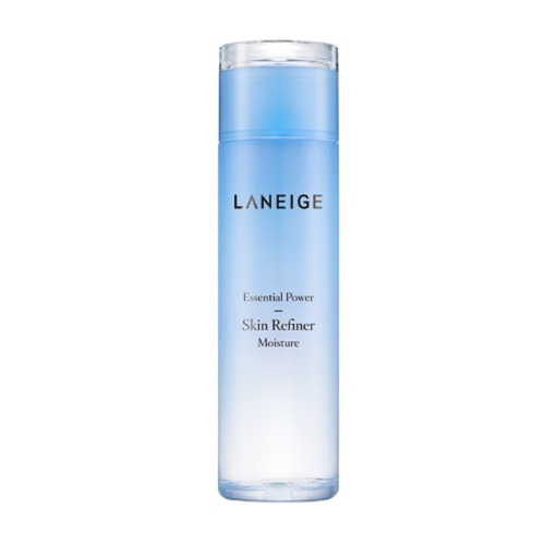 LANEIGE Power Essential Skin Refiner Moisture 200ml
