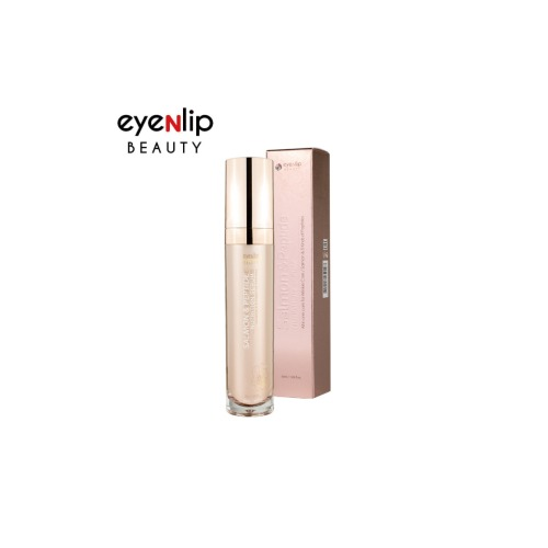 EYENLIP Salmon & Peptide Nutrition Serum 50ml