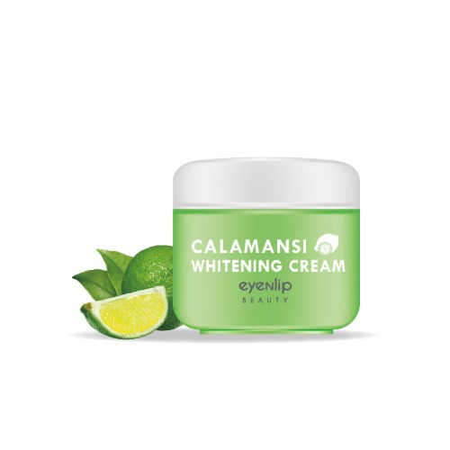 EYENLIP Calamansi Whitening Cream 50ml
