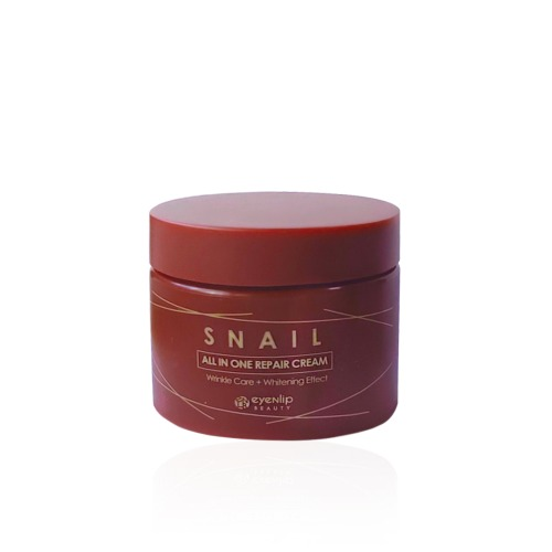 EYENLIP Snail All In One Repair Cream 100ml
